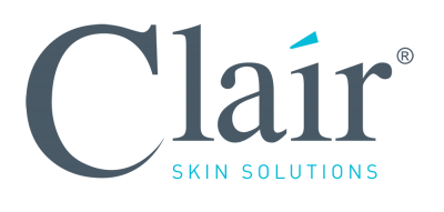 Clair_logo_jun16 Trade Mark PDF copy